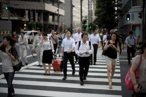Local SEO Osaka Business Ranking 1