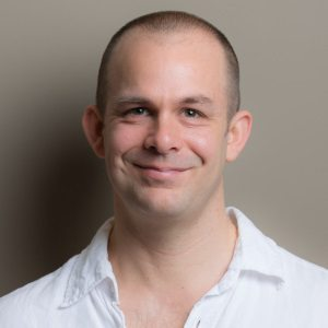 r1seo CEO Stephen Frost