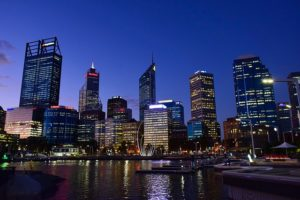 Perth SEO Services Grow Your Business