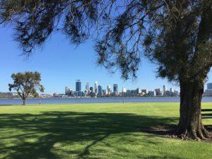 SEO Services In Perth Australia