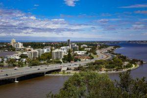 South Perth SEO Australia