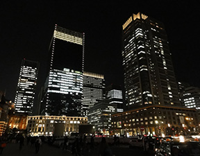 Tokyo Never Sleeps Your Website Can Go 24 Hours To Grow Your Business With Effective Tokyo SEO Too