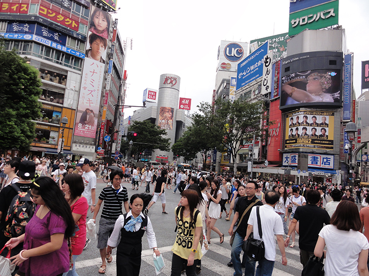 Tokyo SEO Generate Growth For Your Business In Tokyo Through Digital Marketing And Search Engine Optimization