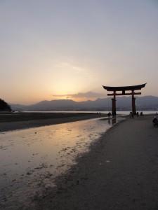 R1SEO Search Marketing Japan